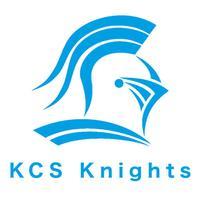Kinshasa Christian School