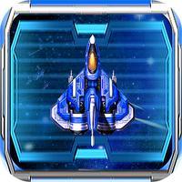 StarFighter - An Amazing SHMUP