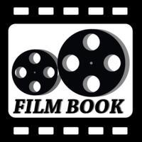 Film book - Magicbook
