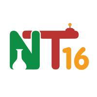 NT-veckan 2016
