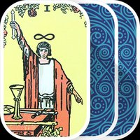 Tarot Card Reading Predictions