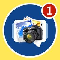 iPhotoMap