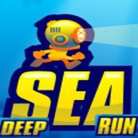 Deep Sea Runner HD
