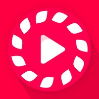 Slides: Slideshow with Music