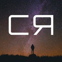 Cosmic Raiders - Idle Game