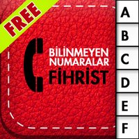 Fihrist Free Edition