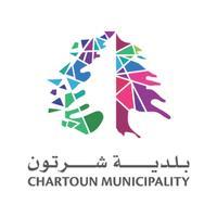 Chartoun