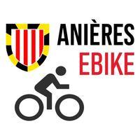 Anières Ebike Sharing