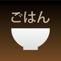 Famire's 牛丼・定食検索(ファミレスシリーズ)