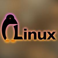 linux服务器搭建应用教程 - Linux服务器配置安装及安全维护宝典