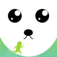 Run Sprite GO-跑步精灵GO
