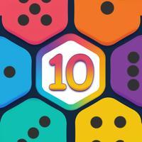 Lim10 - Block Puzzle