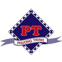 Taxi Phương Trinh KG