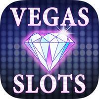 Vegas Diamond Slots