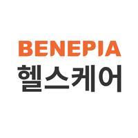benepiahealthcare