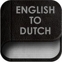 English to Dutch Dictionary Free