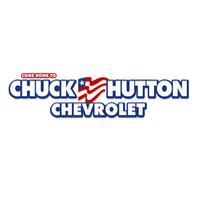 Chuck Hutton Chevrolet DealerApp