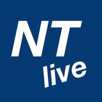 NTLive
