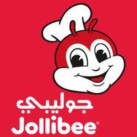 Jollibee UAE