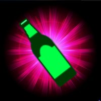 Bottle Flip Simulator