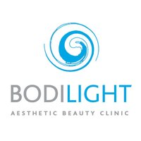 Bodilight Beauty Clinic