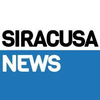 Siracusa News mobile