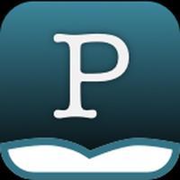 Publishing1st
