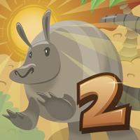 The Great Zoo Escape 2