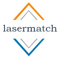 LaserMatch powered by MRP