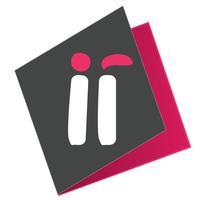 Wiink App