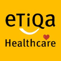 Etiqa  Health Service