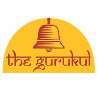 The Gurukul Foundation School