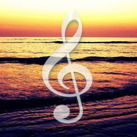 Natures Sounds