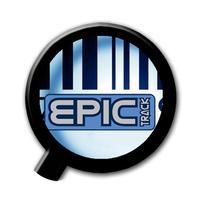 EPIC Track
