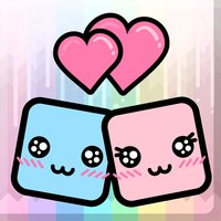 Lover Cubes