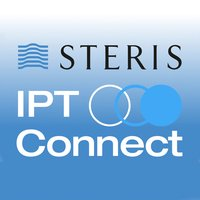 Steris IPT Connect LATAM