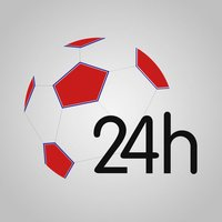 24h News for Bologna FC