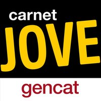 Carnet Jove CAT