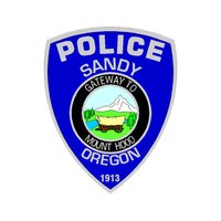 Sandy Police Department