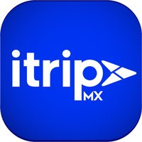 iTripMX Tlaxcala