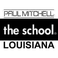 PMTS Louisiana