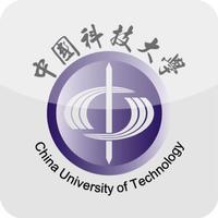 中國科技大學行動圖書館