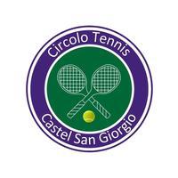 Circolo Tennis San Giorgio