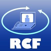 Remote Call Forward