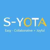 S-YOTA6