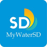 MyWaterSD - City of San Diego