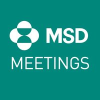 MSD Meetings