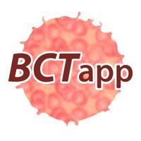 BCTapp