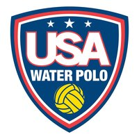 USA Water Polo Events
