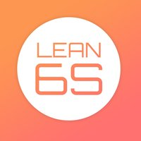Lean Six Sigma Calculator